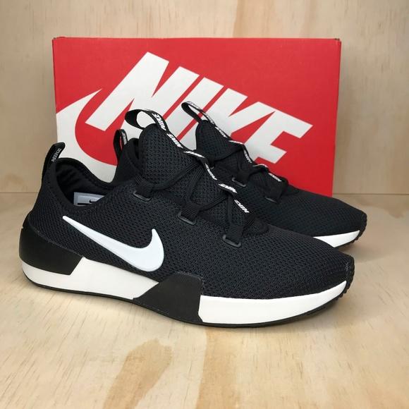 Nike Shoes   New Nike Ashin Modern